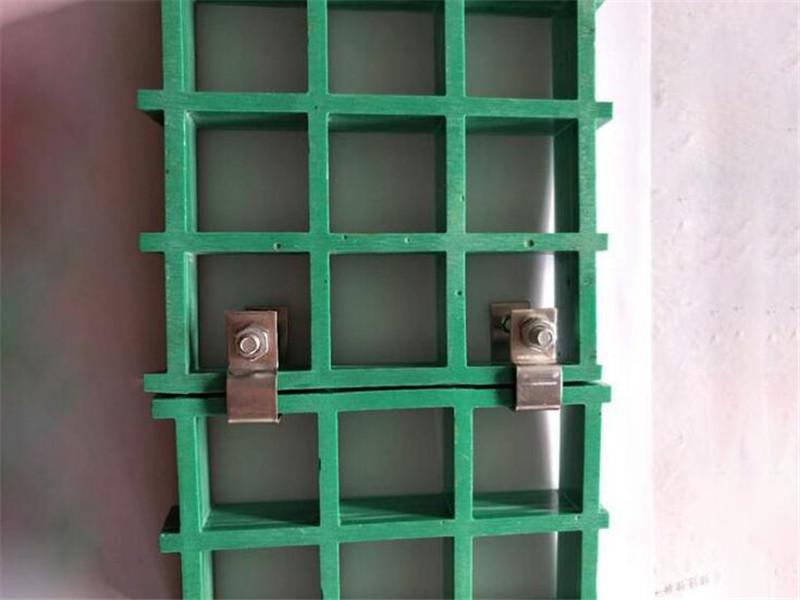 50玻璃鋼格柵價位_曼吉科玻璃鋼提供的50玻璃鋼格柵好不好