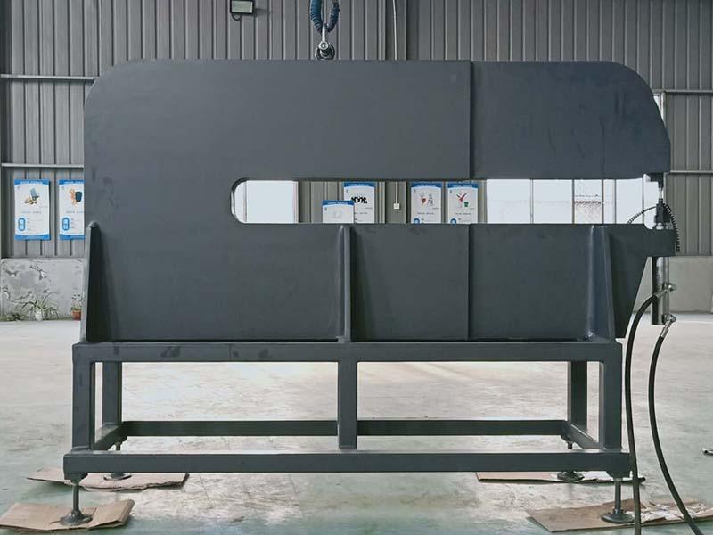 天津自冲铆接设备 供应江苏高质量的自冲铆接设备