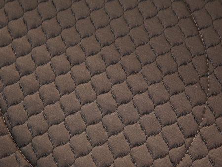 河南石墨烯床垫-郑州口碑好的石墨烯音乐床垫批发