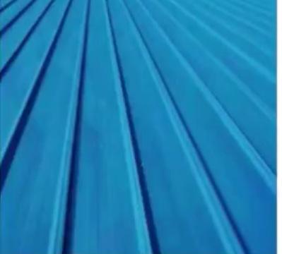 安徽信誉好的钢结构屋面防水隔热涂料-实用的彩钢瓦金属屋面防水隔热涂料上哪买