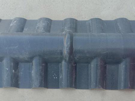 丹东树脂瓦生产_大量出售价格划算的树脂瓦