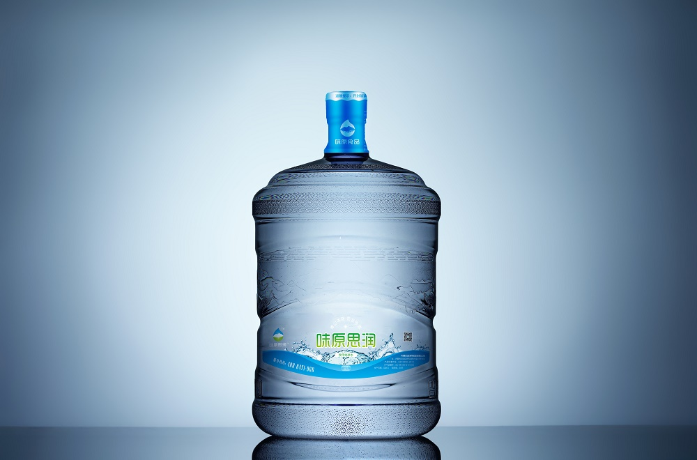 饮用水代理商-价格适中的呼市饮用水厂家在哪里