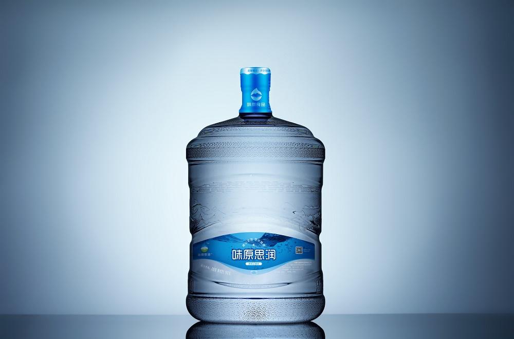 飲用水價格-知名的呼市飲用水廠家當屬味原食品