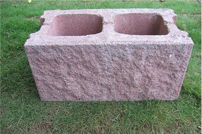 買劈裂磚就來臨沂祥程新型建材_煙臺劈裂磚