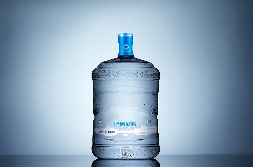 武川礦泉水制水設備_優惠的呼市水廠推薦味原食品哪里有賣