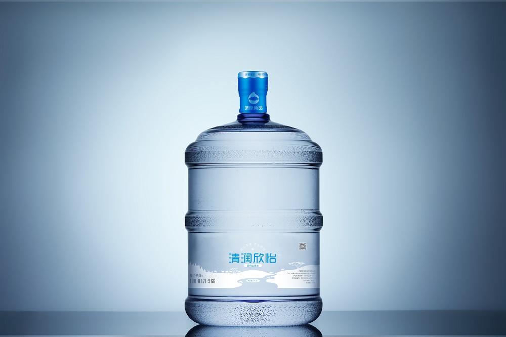 察素齐矿泉水品牌_呼和浩特销量好的呼市纯净水批发