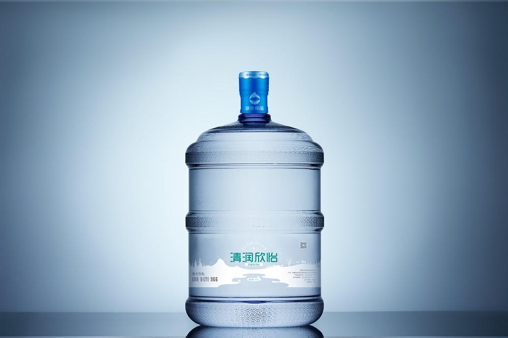 集寧水廠制水設備-劃算的呼市純凈水上哪買