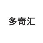 山东省多奇汇游乐设备有限公司