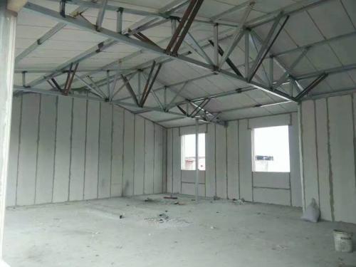 蒸压加气混凝土墙板哪种好|临沂蒸压加气混凝土墙板批发