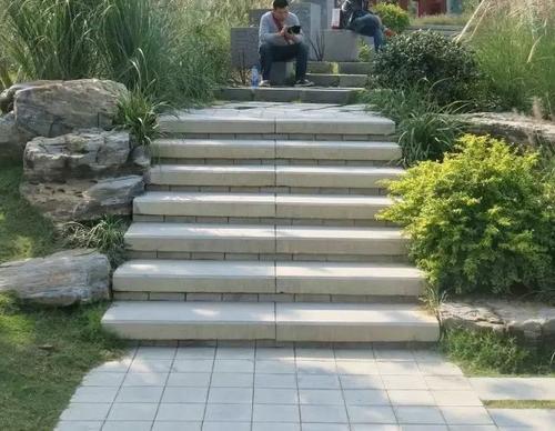 仿石pc磚批發-供應材質好的西安仿石pc磚