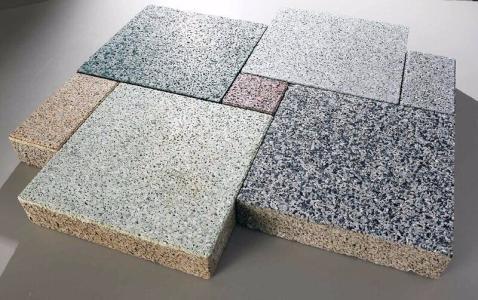 兰州仿石pc砖