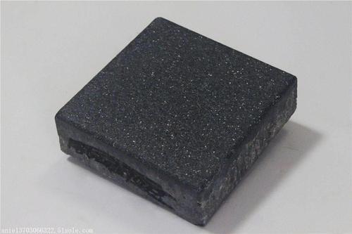 仿石路沿磚生產廠家|怎么挑選優良寶雞仿石pc磚