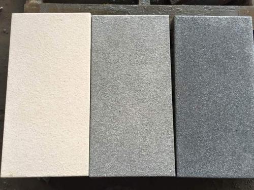 仿石磚定制|優良陜西寶雞仿石pc磚批發