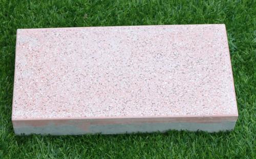 pc石材磚批發廠家_優良寶雞仿石pc磚任你挑