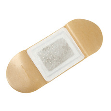 湖北艾灸貼-具有口碑的艾灸貼推薦