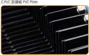 北京柔式风琴防护罩厂家-世纪大唐拖链的导轨防护罩销量怎么样