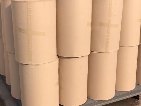 铝型材包装膜