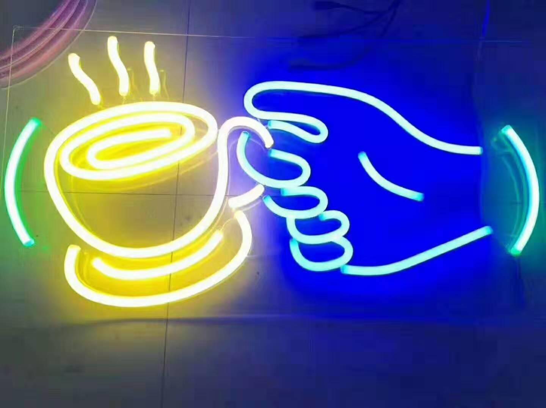 永宁LED条屏价格-宁夏LED广告牌制作厂家
