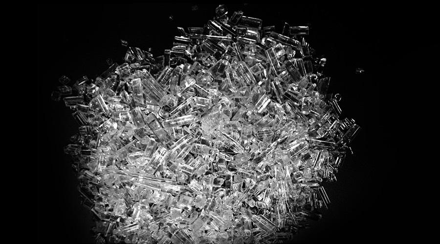 水性上光油制作原料|水溶性固体丙烯酸树脂_印刷油墨用树脂