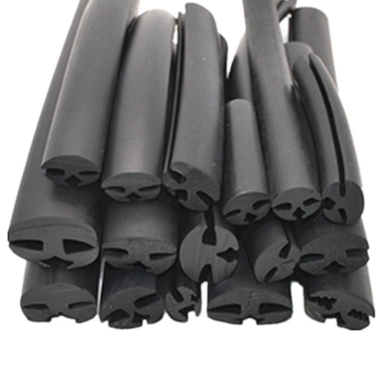 邢台價格實惠的三口密封條出售-s型密封條生產工廠