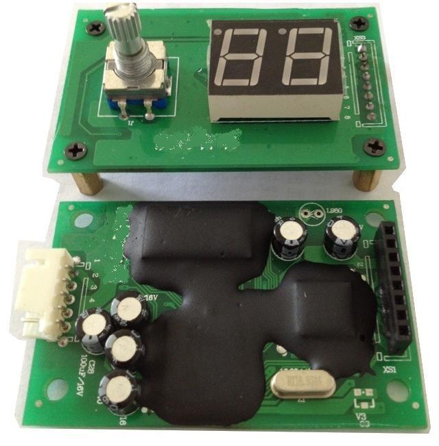 调音台99效果模块价格-供应广州品质好的调音台99效果模块