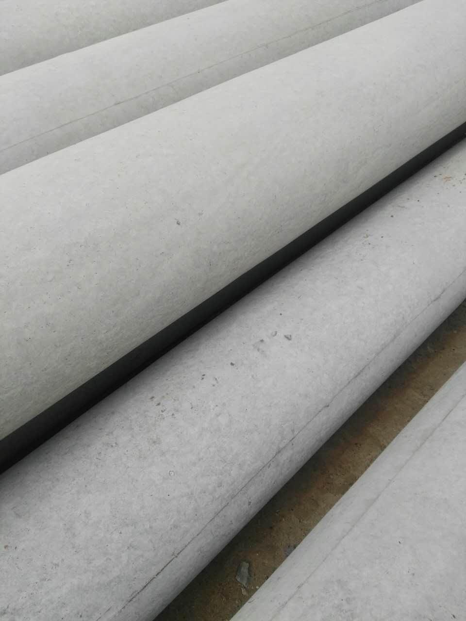供应宁夏价格便宜的水泥预制管道-宁夏水泥预制管道供应商