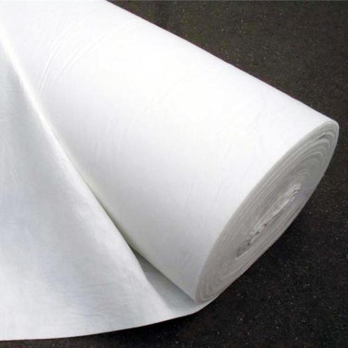 甘肃土工膜厂家-兰州有品质的甘肃土工布