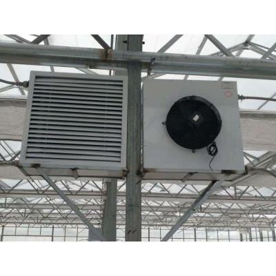 辽宁5GS工业暖风机厂家直销_哪里能买到好用的工业暖风机