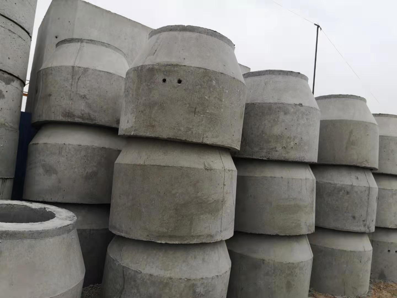 府谷化粪池厂家,想买物超所值的化粪池,就来宁夏利均达工贸