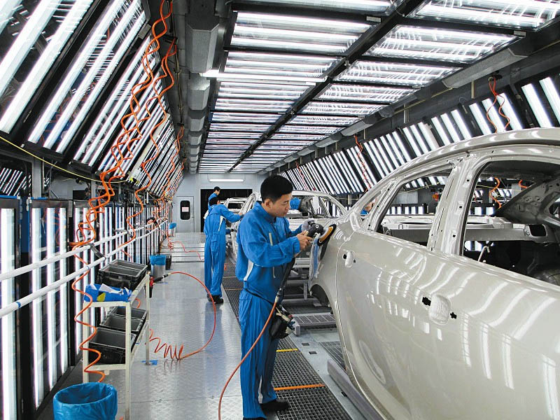 汽车漆膜修复涂料_高光高硬度耐水性好的水性聚氨酯树脂