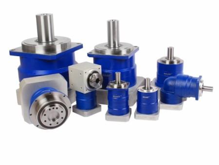 齿轮减速机减速机变速机-罗斯特传动设备公司