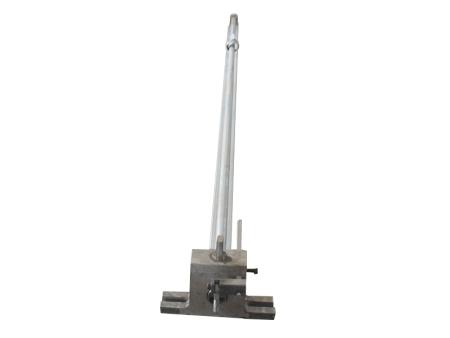 甘肃冲孔机模具-山东可靠的冲孔机模具供应商是哪家