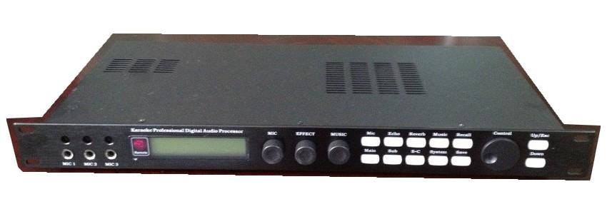 广州会议回音消除器-广州优良的回音消除器哪里买