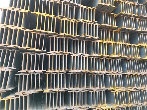 北京 工字钢     实惠的工字钢 哪里买