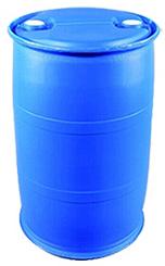 水性丙烯酸封闭树脂_金属表面防锈罩光水性封闭树脂WL-170