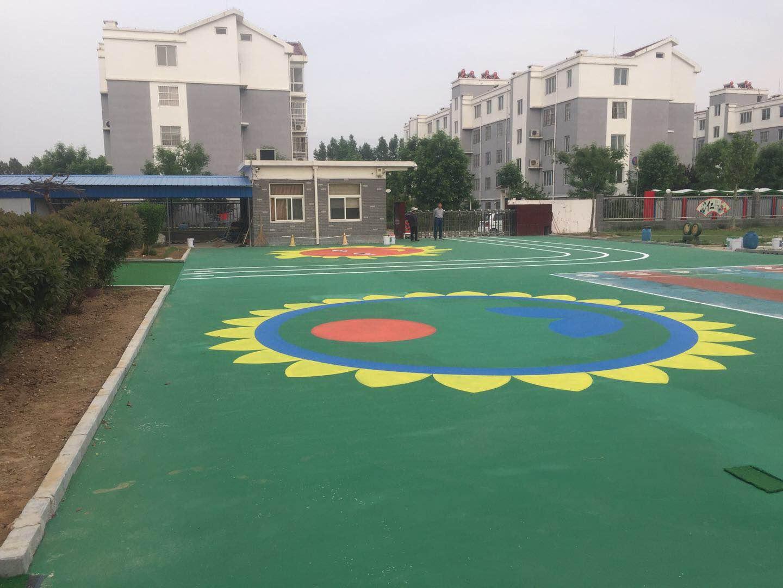 专业的丙烯酸球场材料广州市恒辉体育设施供应,丙烯酸球场地坪施工厂家