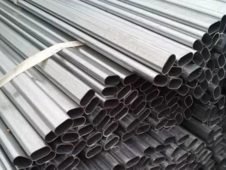 买热镀锌管就找河南兆亿管业-价格靠谱的镀锌管厂家
