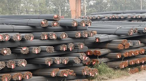 厂家批发敬业螺纹钢    北京同兴德利专业供应