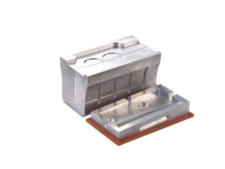 超声波金属焊接机-超声波电源发生器-清大供