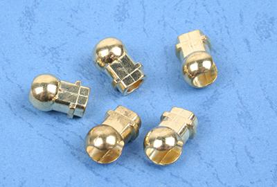广州五金金属齿轮轴加工
