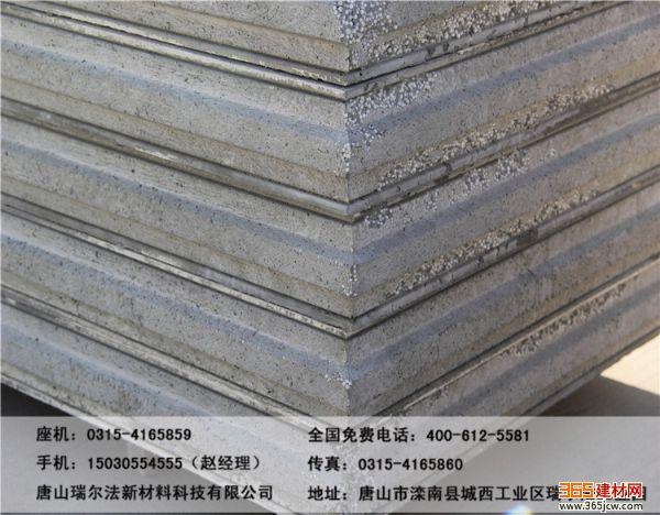 石膏隔墙板多少钱一平-在哪能买到高质量的石膏隔墙板呢