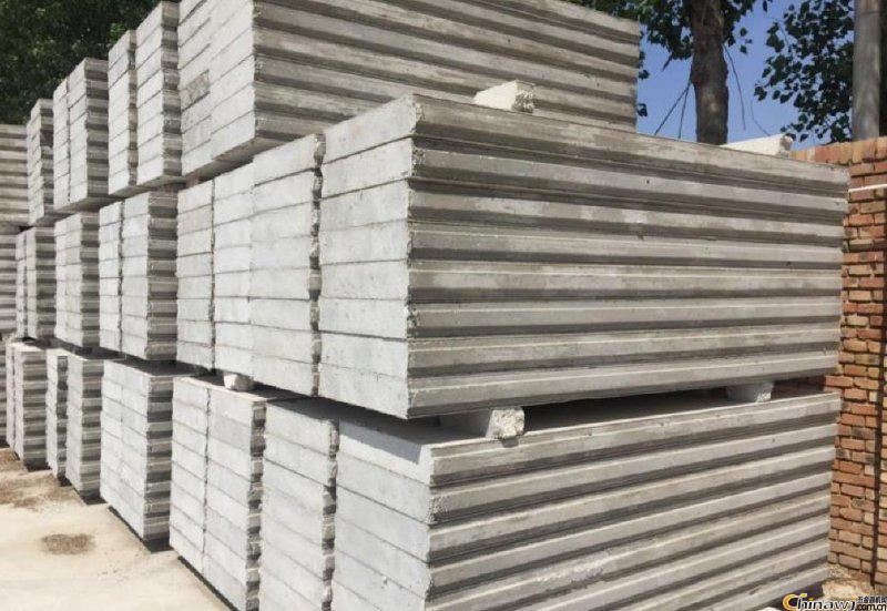 甘肅石膏隔墻板多少錢一平米-甘肅哪里有供應價格合理的石膏隔墻板