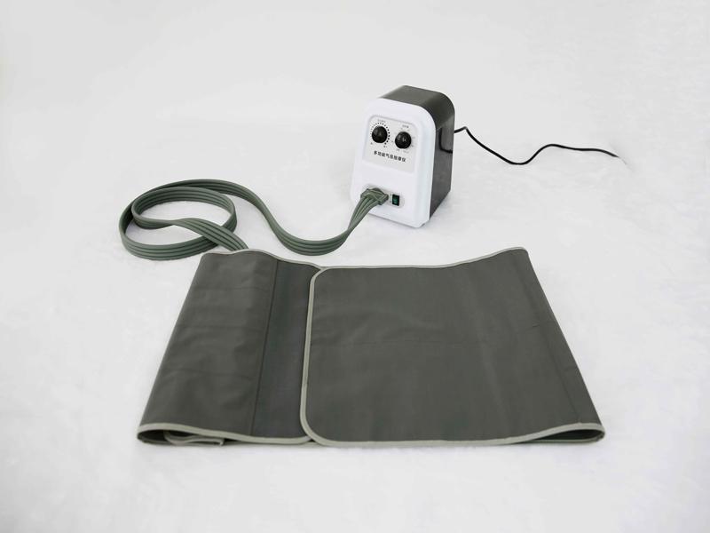 郑州供应有品质的多功能气压按摩仪