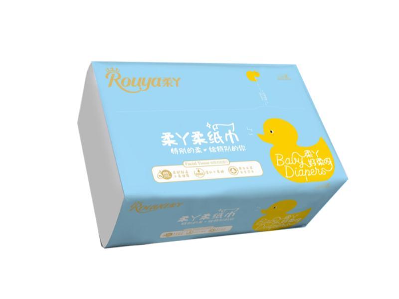 柔纸巾微商代理_天娇妇幼为您提供品质优良的柔丫柔纸巾