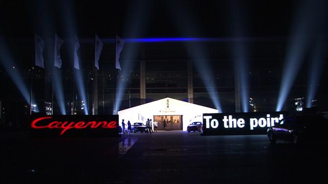 展览展示设计制作_北京市具有口碑的企业展厅设计制作公司