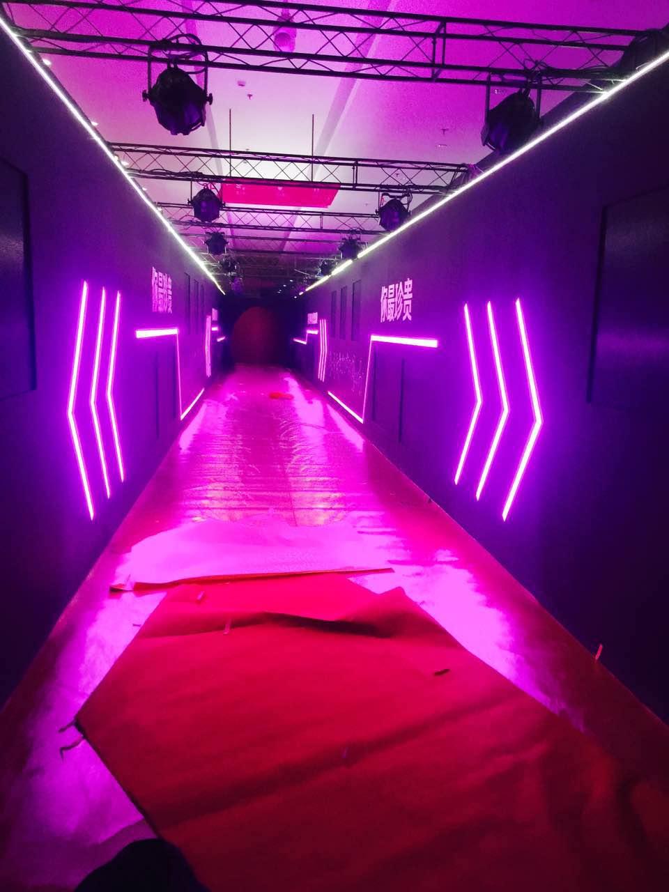 展览展示设计制作价格|北京哪里有提供不错的企业展厅设计制作