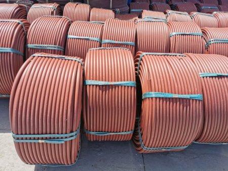 rpe阻燃聚乙烯穿线管——兰州阻燃聚乙烯穿线管生产批发厂家