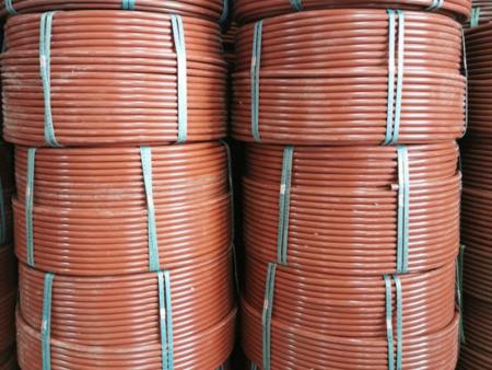 电线穿管用PVC管、PE管还是聚乙烯管?专家透露,选错就短路