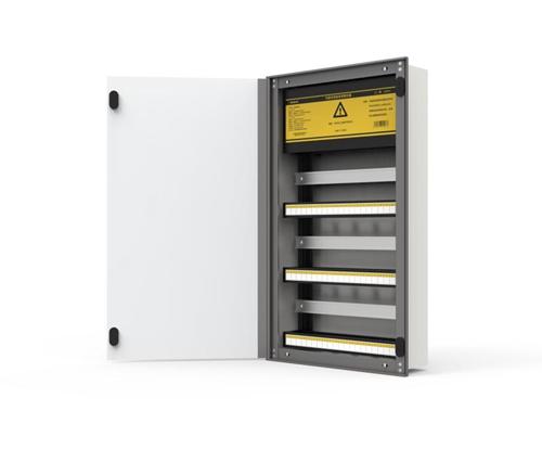 如何检查电箱是否存在安全隐患???