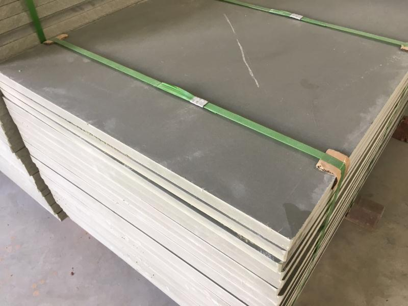 PVC托板砖供应-好用的PVC托板砖在哪可以买到
